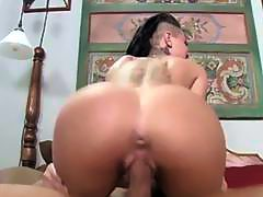 Digital Playground- Neighbor Gets A Taste Of Christy Mack's Amazing Ass